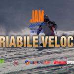 Corso di sci Check Point 05/2017 Variabile velocità