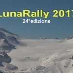 Luna Rally 2017