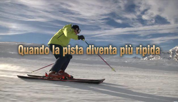 Pillole di Neve by Walter Galli #2 2017