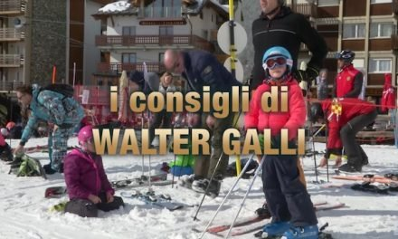 Pillole di Neve by Walter Galli #3 2017