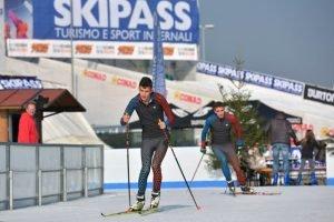 Skipass2016_Foto 2