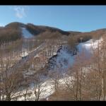 Zum Zeri – Sciare in Lunigiana
