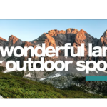 WoW – Wonderful Outdoor Week, la tua natura tra Alpi e Langhe. Prima parte