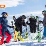 SKS2.0 – Ski College Selletta
