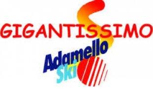 Gigantissimo 2008 – Adamello Ski