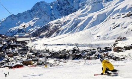 A Cervinia nuove aperture da giovedì 17 novembre e da sabato aperti gli impianti anche a Valtournanche ed il relativo collegamento