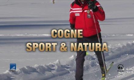 Cogne Sport e Natura