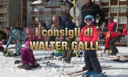 Pillole di Neve by Walter Galli #3 2017