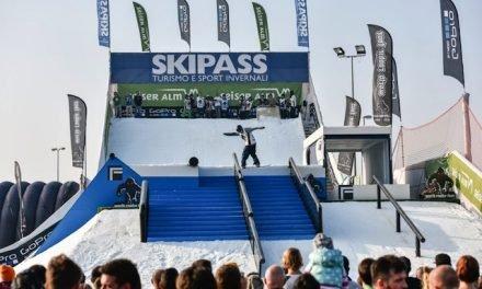 Skipass, il salone della montagna si prepara alla 24esima edizione