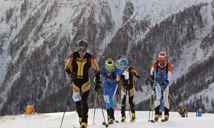 Epic Ski Tour 2018 promette scintille