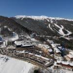 Toscana Neve 2018 – Un inverno con i fiocchi