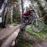 Pila Bike Festival, 21-22 luglio 2018