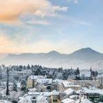 Merano, il Natale tra tradizione e sostenibilità