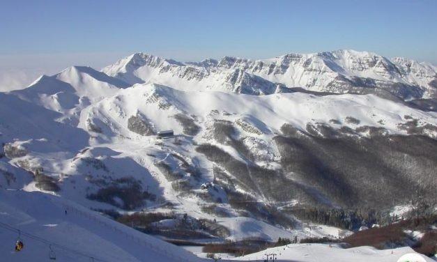 Abetone Multipass, si scia su neve naturale