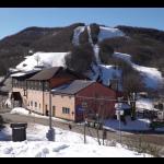 Passo delle Radici – Il regno dello sci di fondo