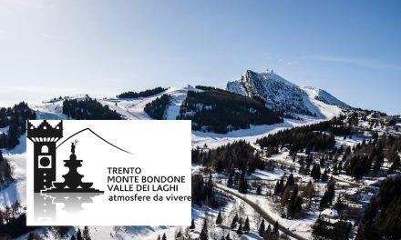Trento Monte Bondone, Il Family Village senza auto
