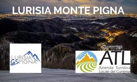 Lurisia Monte Pigna…un posto vicino..lontano dal solito