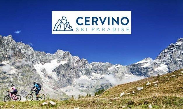 Breuil-Cervinia finalmente aperti, finalmente estate, finalmente Cervino!