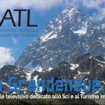 Alpi di Cuneo: la Vostra vacanza perfetta