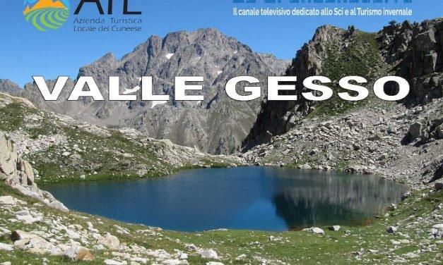 Valle Gesso, la Vostra vacanza perfetta sulle Alpi di Cuneo
