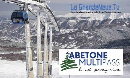 Multipass Abetone, prorogati  al 31 dicembre i termini per i rimborsi degli skipass 2019/2020