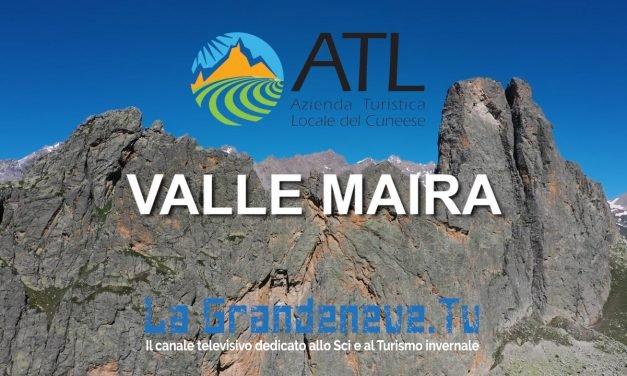 Alpi di Cuneo: Valle Maira, culla della cultura occitana