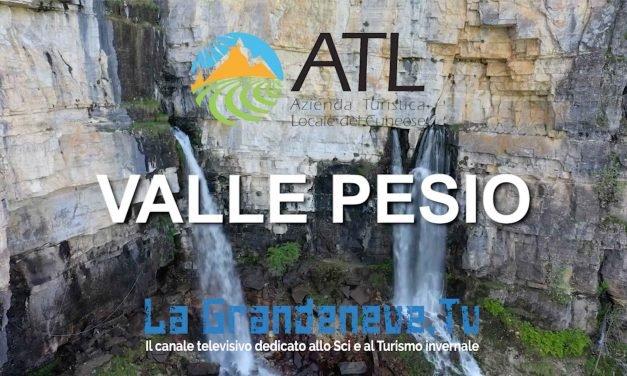 Alpi di Cuneo: Valle Pesio, una valle piccola ma intensa… di quelle che tolgono il fiato