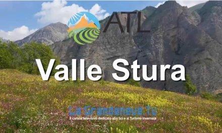 Alpi di Cuneo: Valle Stura, il tuo respiro di montagna