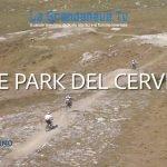 Bike Park del Cervino