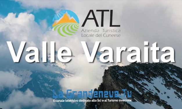 Valle Varaita, una valle che emoziona