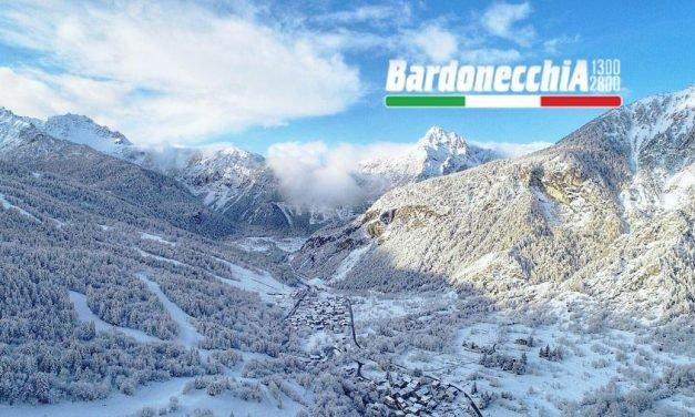 Bardonecchia prolungata la vendita promozionale degli Skipass stagionali