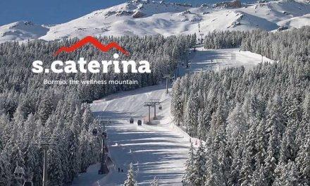 Ritorna a S. Caterina Valfurva la Coppa Europa di sci targata Cancro Primo Aiuto