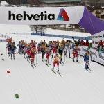 Tour de Ski Fiemme World Cup 2021