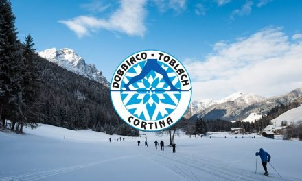 Toblach-Cortina  2021, sabato e domenica start da Dobbiaco