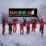 SKS2.0 Ski College Selletta, occhio alle date!