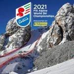 Cortina 2021, you are ready?